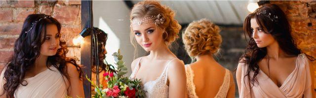 bridal services salon in staten island