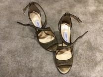 chaussures-mariage-jimmy-choo-tendances-mode
