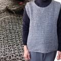 編み物教室 生徒作品