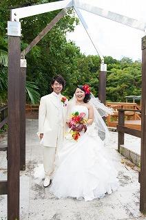 Wedding-001s