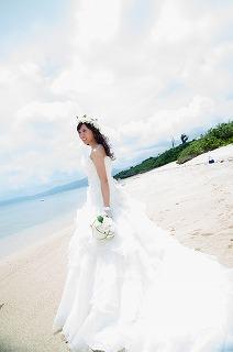 Wedding-011s