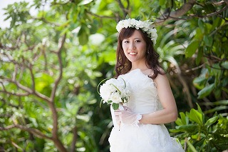 Wedding-015s