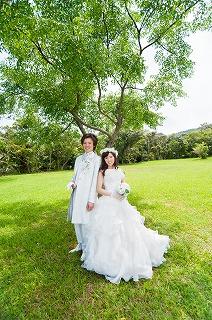 Wedding-037s