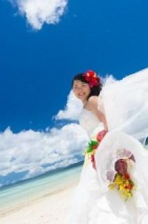 Wedding-053s