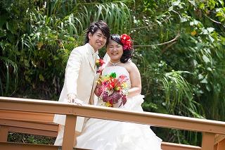 wedding-014s