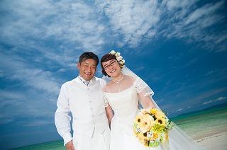 wedding-021s