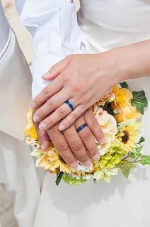 wedding-034s