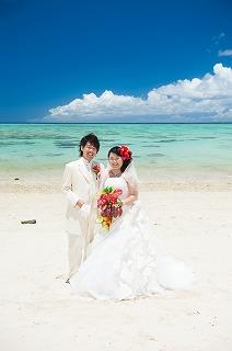 wedding-047s