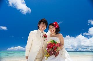 wedding-050s