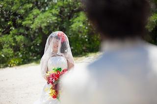 wedding-059s