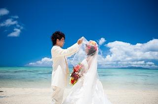 wedding-060s