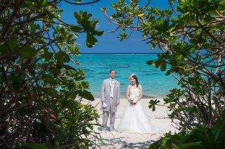 wedding-11s