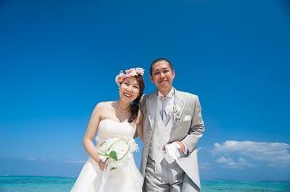 wedding-8s