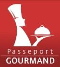 Le Passeport Gourmand