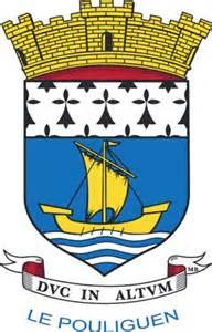 ville-pouliguen-2
