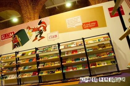 5_espacio biblioteca