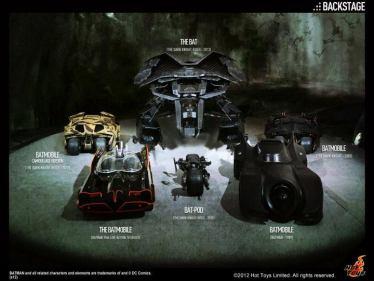 bat_family_cars