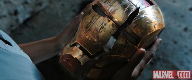 Iron-Man-3-mask