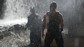 The Dark Knight Rises - Batman vs Bane (29)