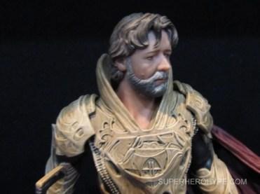 DC - MAN OF STEEL 3