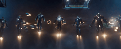 Iron Man 3 - Screen (56)