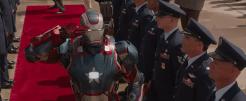 Iron Man 3 - Screen (6)