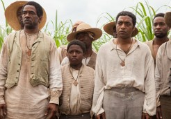 12 Years A Slave f