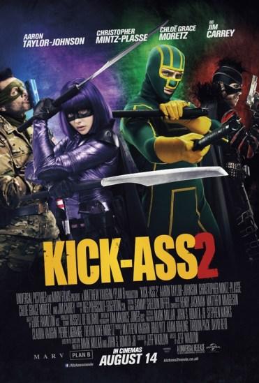 kick-ass-2-international-poster