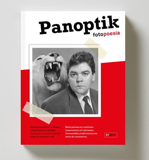 00PanoptikD