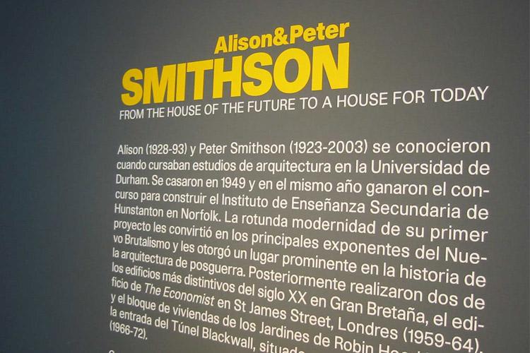 02smithson