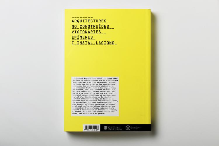 ArquitecturesSenseLloc12