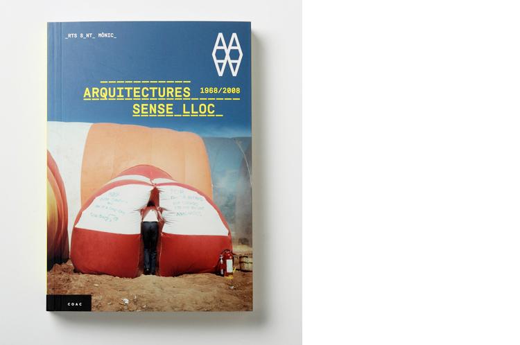 ArquitecturesSenseLlocCob