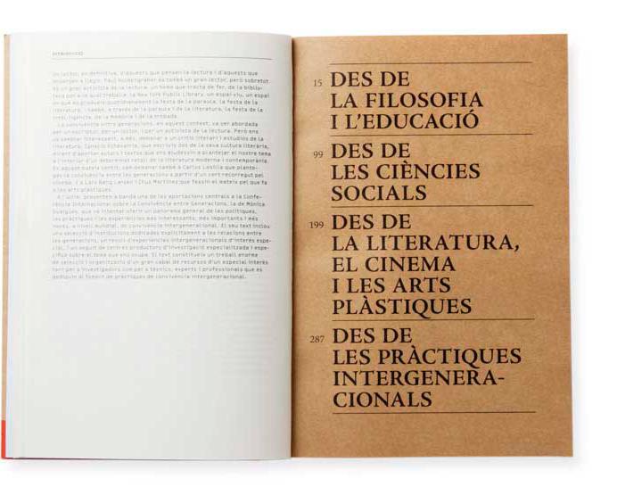 EntreNosaltres02