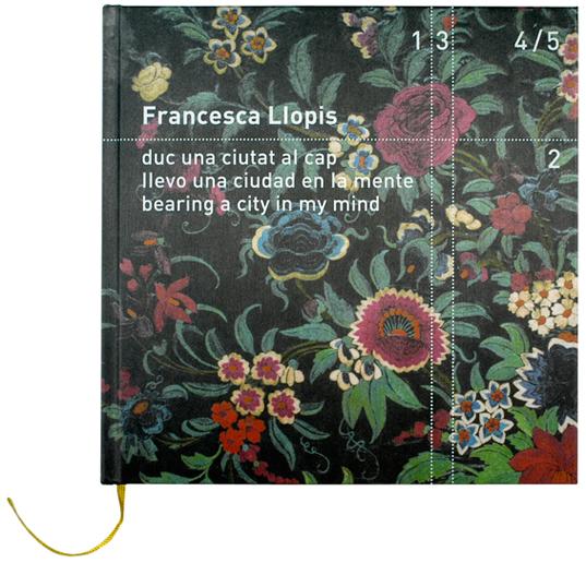 FrancescaLlopiscob2