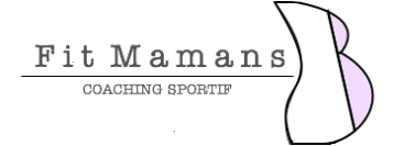 cropped-logo-fit-mamans-1