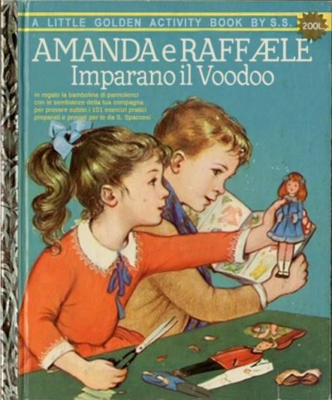 Libri_Vintage_per_l_infanzia_8