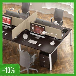 Segnano spazi e momenti, continuità e stile. Vendita Mobili Ufficio Online Salone Ufficio