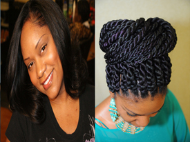 Vote For Your Best African Hair Braiding Salons And Black