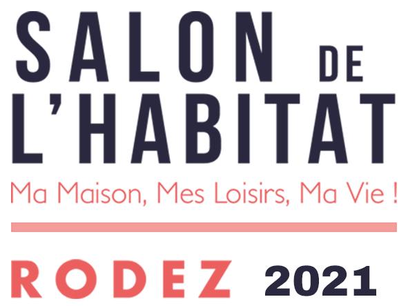 Salon de l'Habitat – Rodez