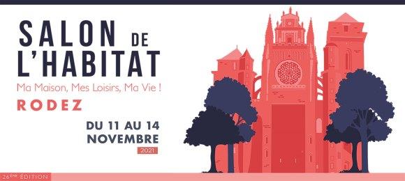 Salon-Habitat-Rodez-2021