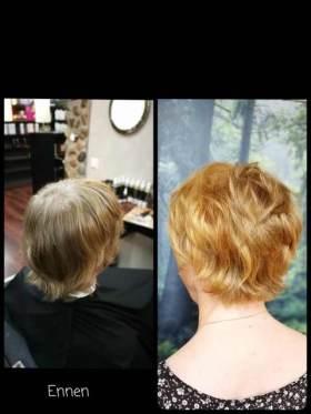 hiusten-leikkaukset-salon-heikki-2