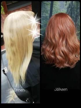 hiusten-leikkaukset-salon-heikki-5