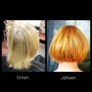hiusten-leikkaukset-salon-heikki-8