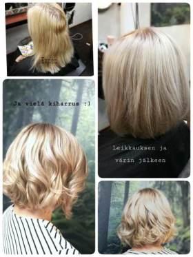 hiusten-leikkaukset-salon-heikki