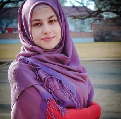 Hijab-Fashion-For-Muslim-Girls-2015-7