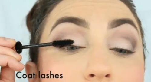 FireShot Capture 382 - How to Get Long Eyelashes_ Tips, Tric_ - http___www.divinecaroline.com_beau
