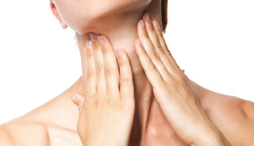 massaging-neck