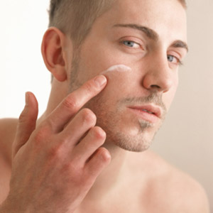 moisturizer-oily-skin1