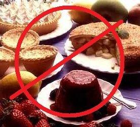 20120620070747-no-desset-for-1-month-except-healthy-deserts-eg-fr