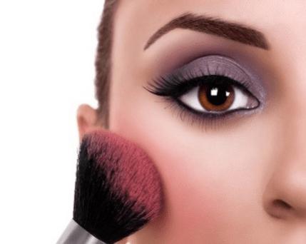 FireShot Capture 545 - Make-up trends help boost UK blusher _ - http___www.cosmeticsdesign-europe.